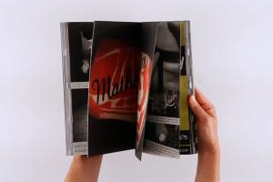 Die schönsten Schweizer Bücher – Helmhaus